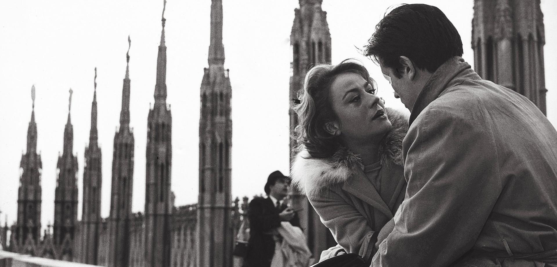 Πανόραμα Ευρωπαϊκού Κινηματογράφου