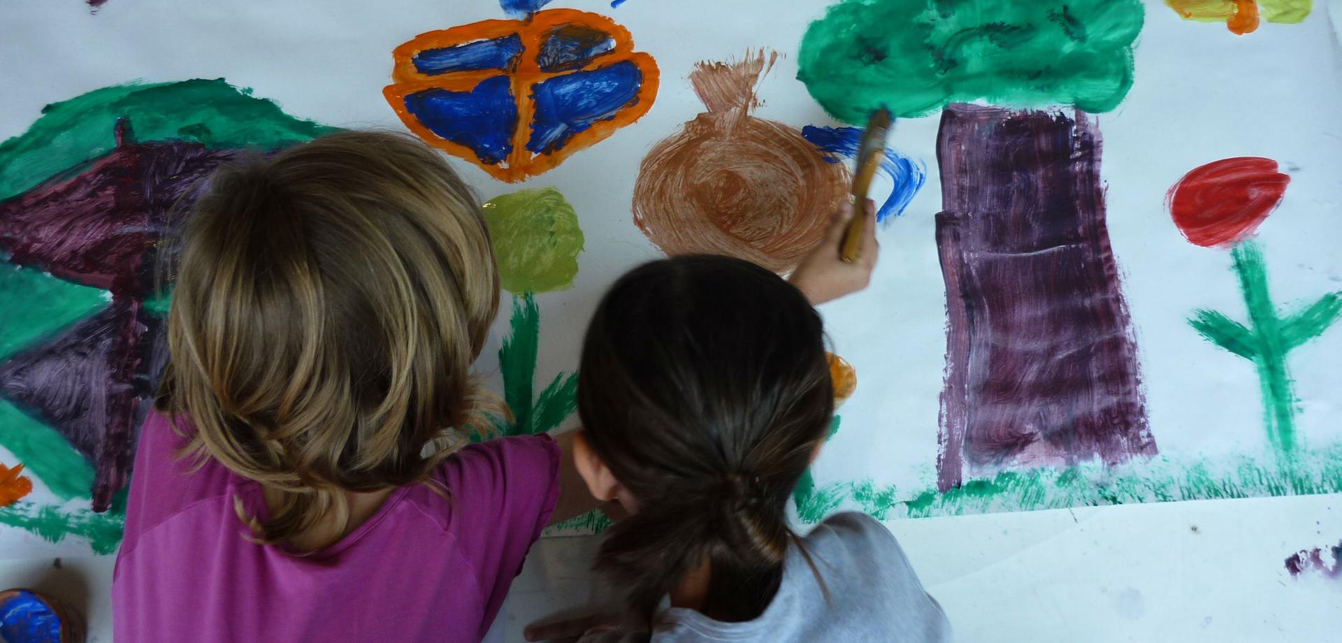 Ελληνικός Κόσμος  Εκπαιδευτικά παιδικά προγράμματα τα Σαββατοκύριακα ... 148645524b6