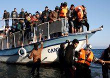Οι πρόσφυγες και τα καθήκοντά μας απέναντί τους