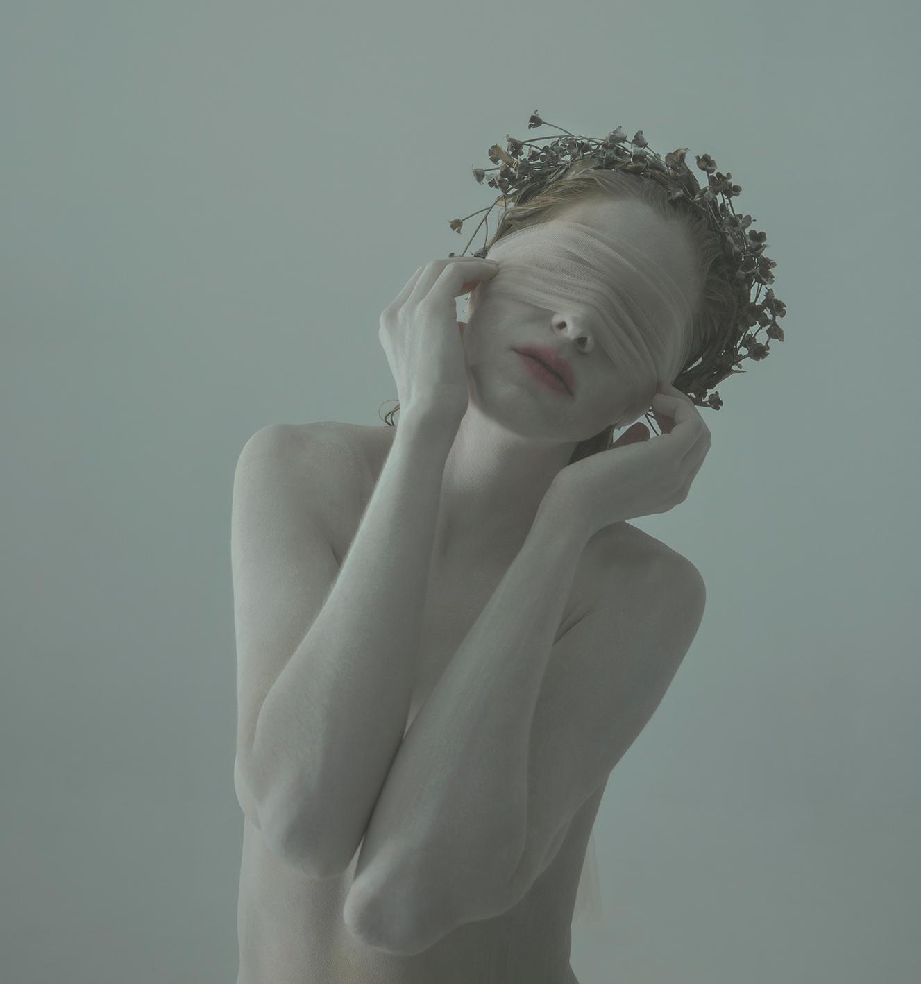 «Ορφέας» του Claudio Monteverdi