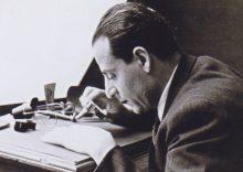 Αλέξανδρος Κορογιαννάκης