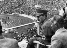 Ο πνευματιστής του Χίτλερ