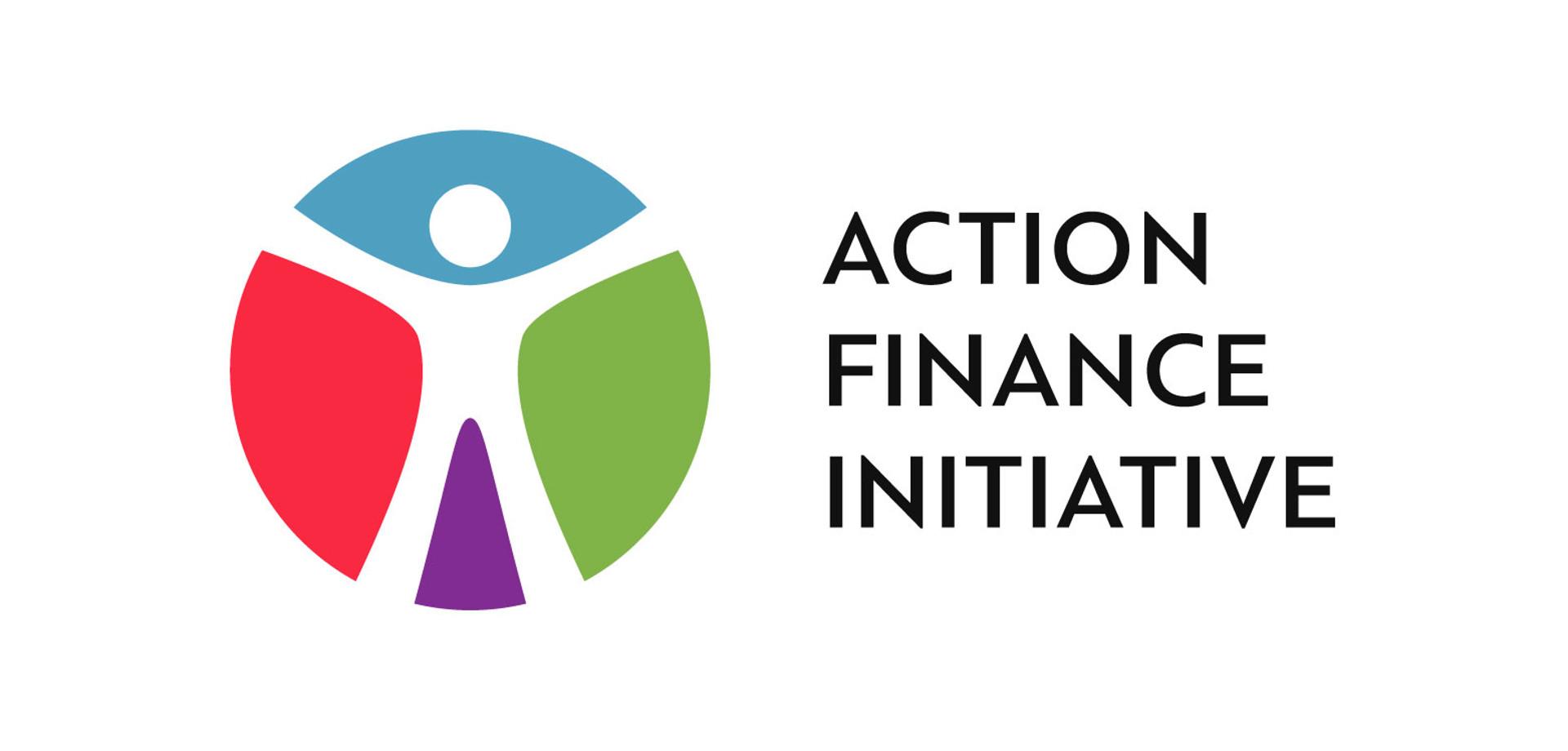 Αστική Μη Κερδοσκοπική Εταιρία Action Finance Initiative (AFI)