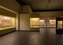 Ευρωπαϊκό Μουσείο της Χρονιάς