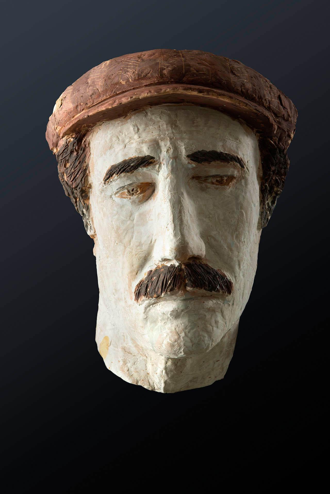 Θεόδωρος Παπαγιάννης