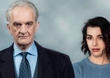 Δημήτρη Καταλειφός, Λουκία Μιχαλοπούλου