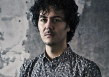 Paco Bezerra (foto - Mirta Rojo)