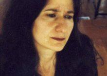 Μαρίκα Κλαμπατσέα