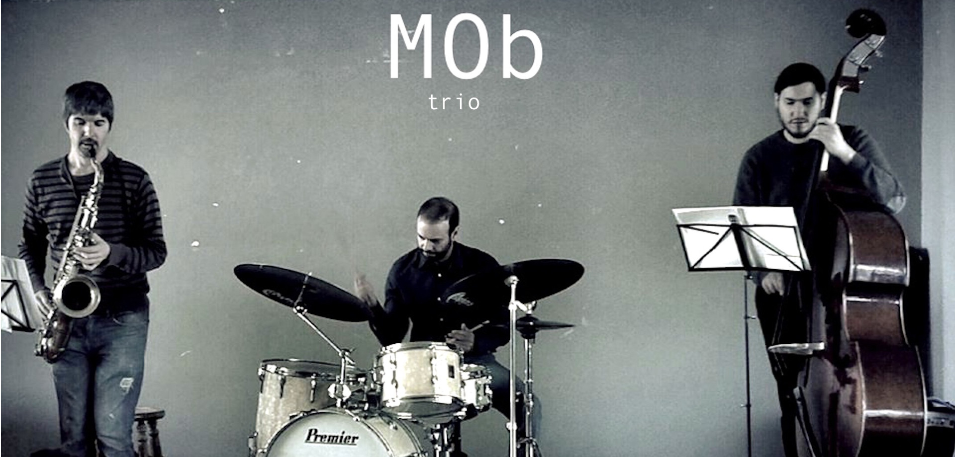 MOb Trio