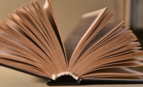 Κρατικά Λογοτεχνικά Βραβεία