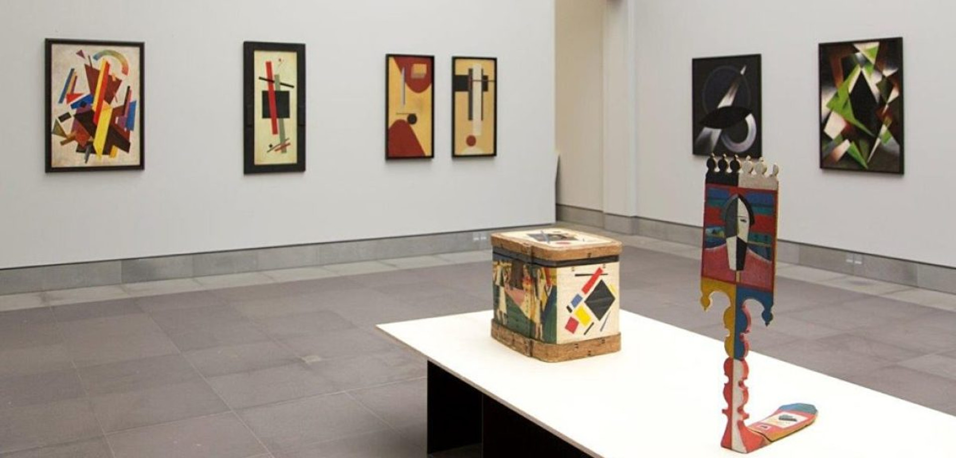 Μουσείο Καλών Τεχνών Γάνδης