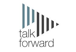Talk Forward