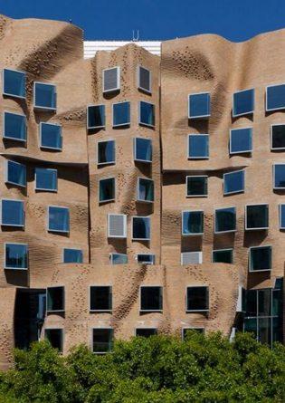 Το Architecture & Design Film Festival στο Μουσείο Μπενάκη