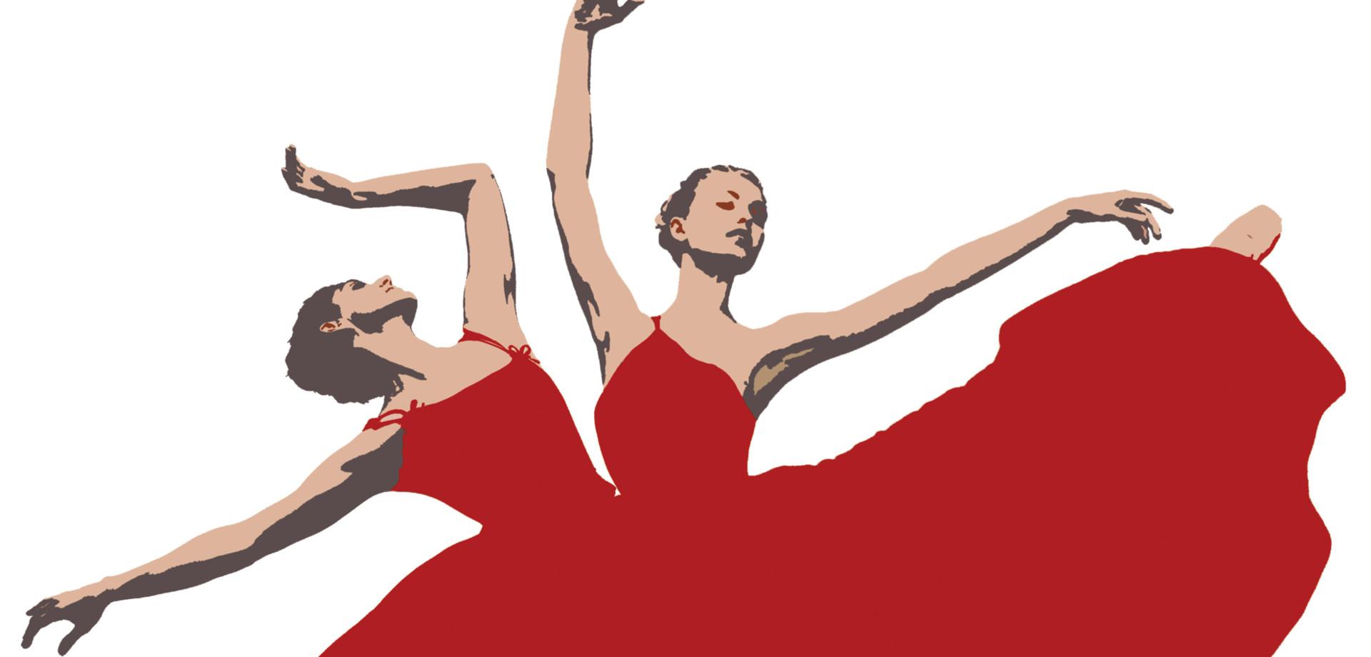 Παγκόσμια Μέρα Χορού