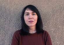 Κατερίνα Γιαννοπούλου