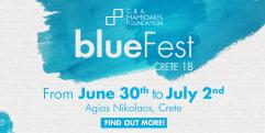 27 Ιουνίου - 3 Ιουλίου 2018
