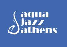 Aqua jazz festival