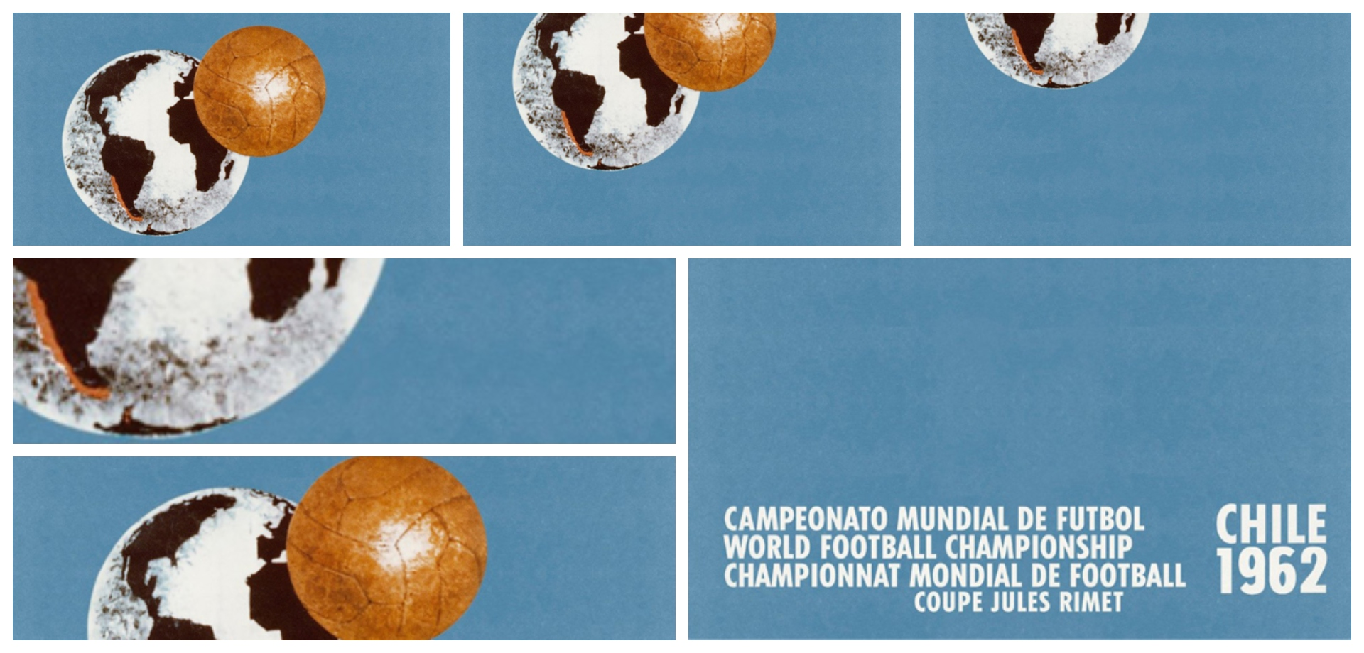 Μουντιάλ: Χιλή