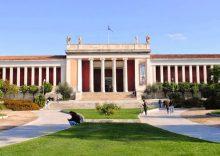ευρωπαϊκή ημέρα μουσείων