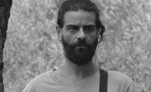 Κωνσταντίνος Ντέλλας