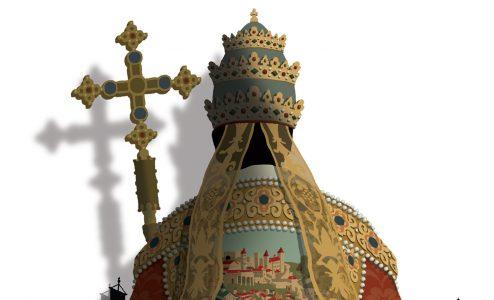 πάπισσα Ιωάννα