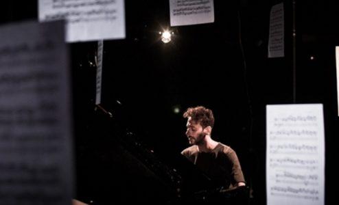 Fougaro Jazz Festival 6