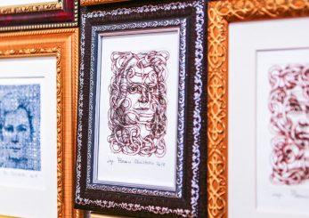 Athens Print Fest