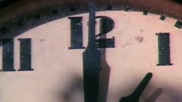 Christian Marclay The Clock 2010. Single channel video, duration: 24 hours © the artist. Courtesy White Cube, London and Paula Cooper Gallery, New York
