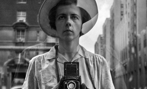 Φωτογράφοι που συγκλονίζουν τον κόσμο