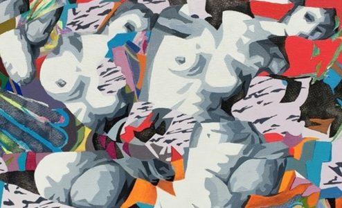 6edca90222a7 είδη τέχνης Archives - ελculture - Εκθέσεις - φωτογραφία - elculture.gr