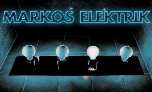 Markos Elektrik