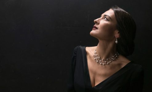 Μαρία Ναυπλιώτου