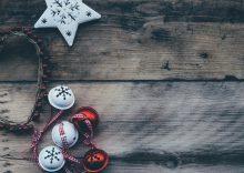 Χριστουγεννιάτικες εκδηλώσεις παιδιά
