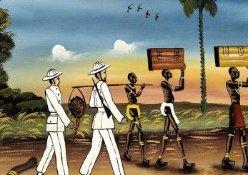 Κονγκό
