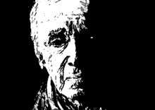 Merci Aznavour