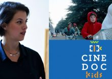 CineDoc Kids