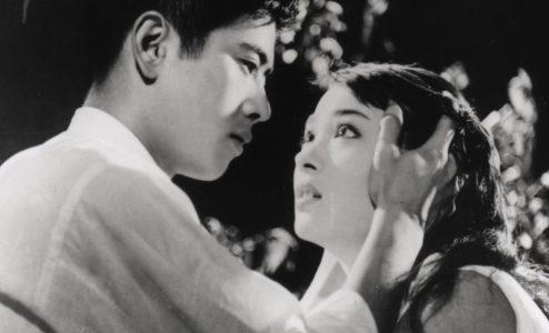 Φεστιβάλ ιαπωνικού Κινηματογράφου