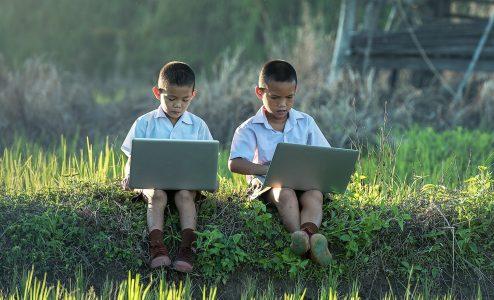 Παγκόσμια Ημέρα Ασφαλούς Διαδικτύου