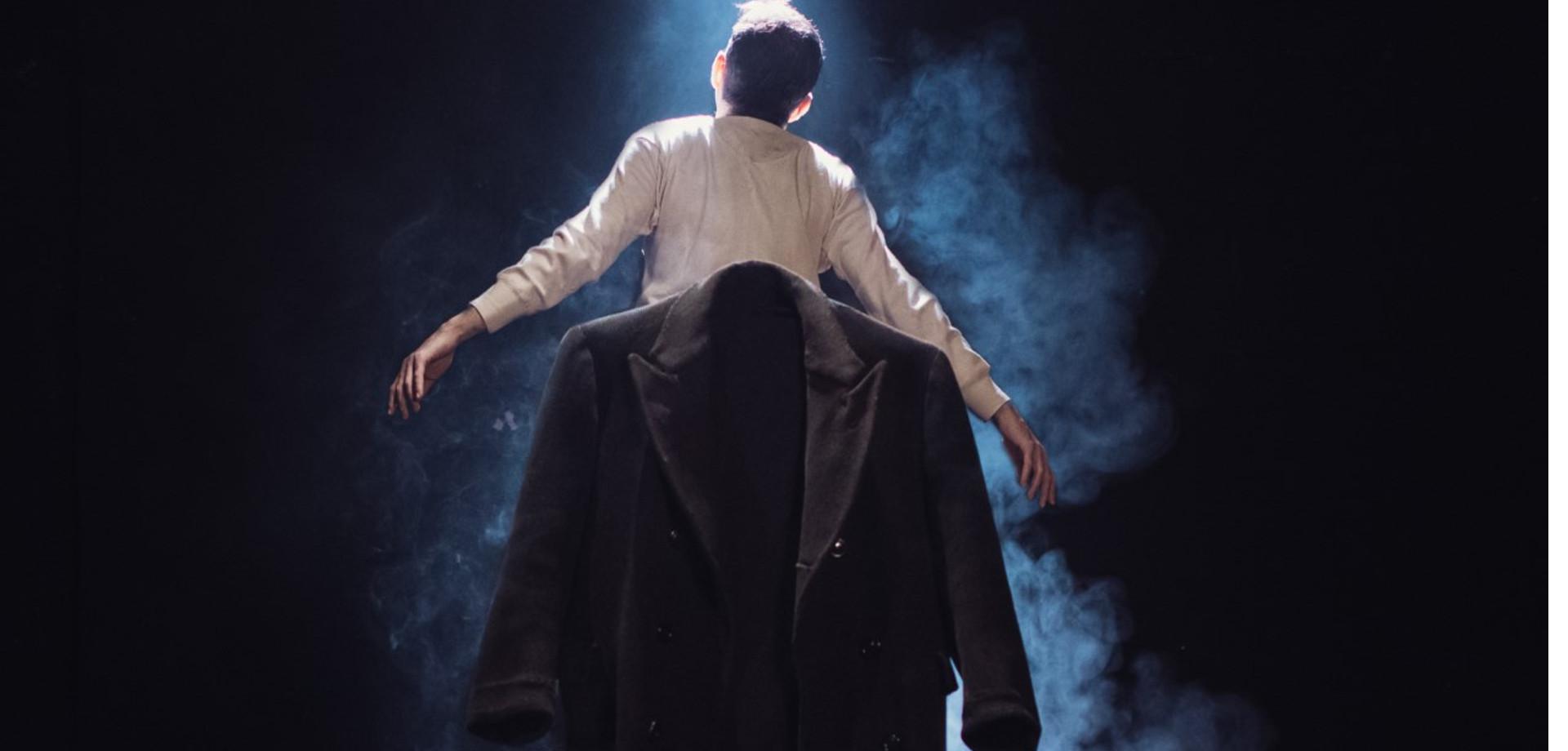 Νικολάι Γκόγκολ, Το παλτό