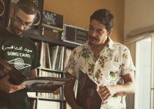Entropia Records