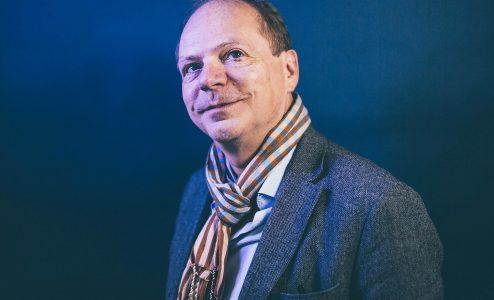 Patrick Boucheron