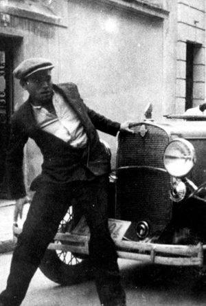 Ένας κινηματογραφικός «περίπατος» σε ιστορικές πόλεις του 20ού αιώνα έρχεται στον κινηματογράφο Λαϊς