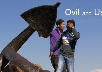 Οβίλ και Ουσμάν