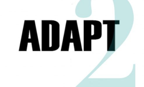 adapt festival