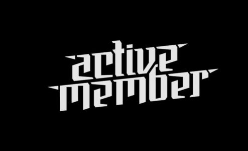 active member