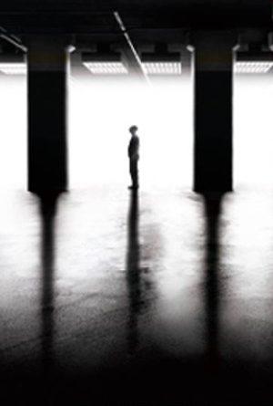 Προβολή της ταινίας ''Nocturne'' του Κωνσταντή Φραγκόπουλου στον Τριανόν