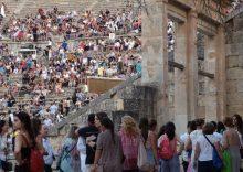 Φεστιβάλ Αθηνών και Επιδαύρου 2019