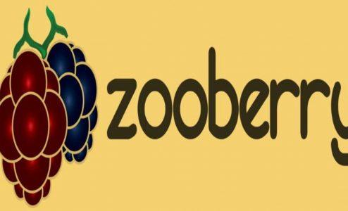 zooberry