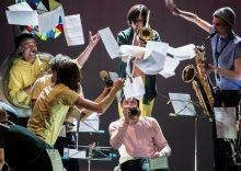 big bang festival 5