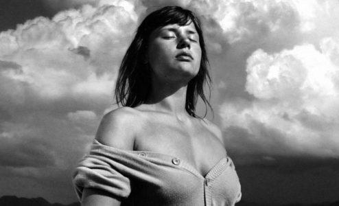 5a85e8bf9495 «Καλοκαίρι με την Μόνικα»: Η επανέκδοση μιας κρυστάλλινα φρέσκιας ταινίας  του Ίνγκμαρ Μπέργκμαν